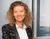 Claudia Heinzel 1 Partner