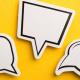 Die richtige Wortwahl für Führungskräfte - Unternehmenskommunikation in der Krise 1