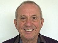 Werner Peppel 1 Partner