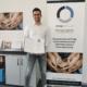 Gratulation zur erfolgreichen Masterarbeit mit omegaconsulting! 1