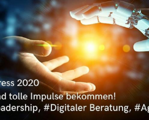 omegaconsulting Verbandsarbeit 2020 – praxisnah digital 2