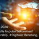 omegaconsulting Verbandsarbeit 2020 – praxisnah digital 1