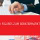 Aktuelle Fakten zum Beratermarkt 2021 2
