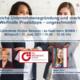 Erfolgreiche Unternehmensnachfolge: omegaconsulting im Dialog 1