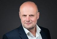 Christian Kleeberg 1 Partner